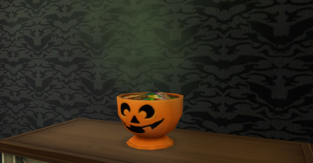 File:Candy Bowl - Green Mist.png