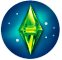 File:TS3AS Icon.png