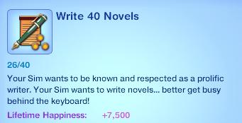 File:Write40Novels.png