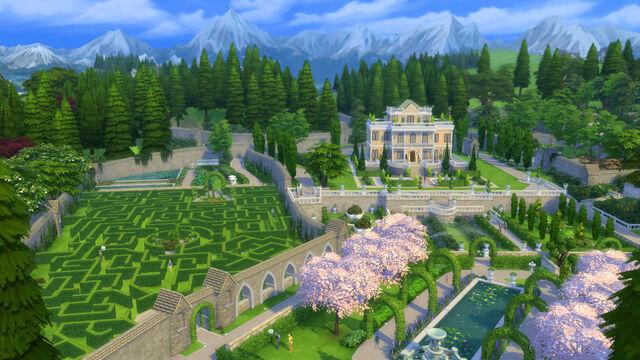 File:The Von Haunt Estate Overview.jpg