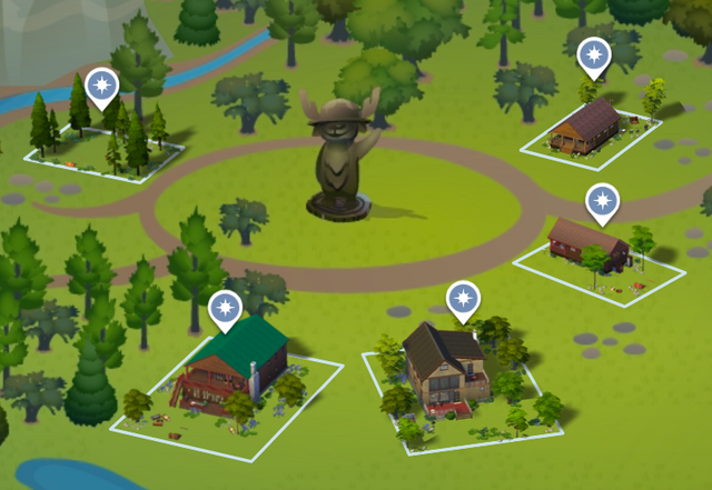 File:Campground Map.png