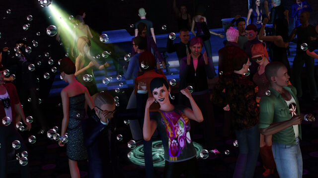 File:Ep3 partytime2.jpg