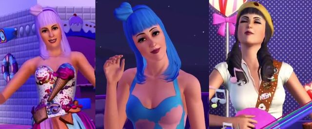 File:Katy Perry in the sims Sweet Treats.jpg