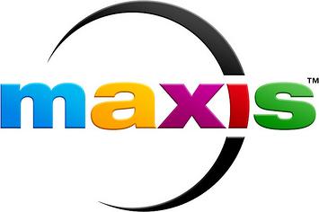 File:MaxisLogo.png