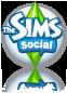 Ts social icon
