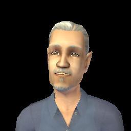 File:Elvin as elder.png