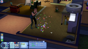 The Sims 3 (5)