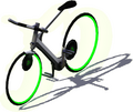 S3se bicycle 03