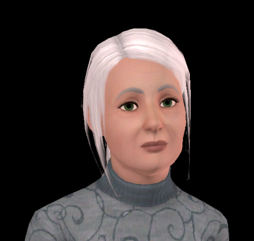 File:Bessie Clavell.png
