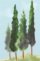 File:Painting medium 7-4.png
