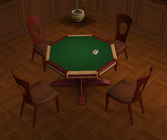 File:Ts2 poker table.png