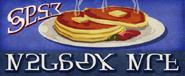 Ts3billboardpancakes