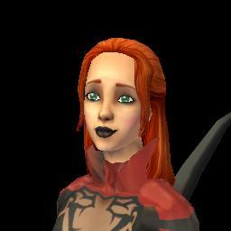 File:Batwoman Triton Icon.png