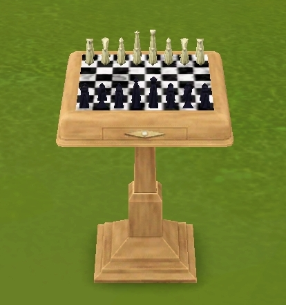 File:King of the Park Chess Table.jpg