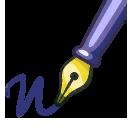 TS4 Career Writer