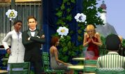 Thesims3-Storytelling-03-1-