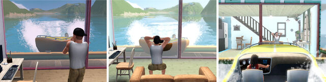 File:Boat visitor.jpg