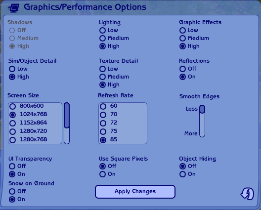 File:TS2 Graphics-Performance Options.png