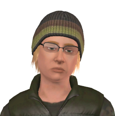 File:Jacoby Grubb.png