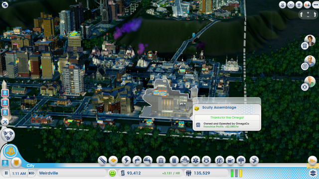 File:SimCity-COT-Omega1.png