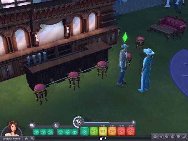 File:Sims4Beta 6.png