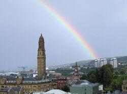 Rainbow-rh-aug09