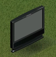 File:Soma Plasma TV.jpg