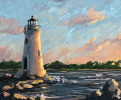 File:Painting large 10-3.png