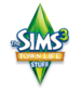 The Sims 3 Town Life Stuff Logo.png
