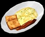 File:Scrambled Eggs.png