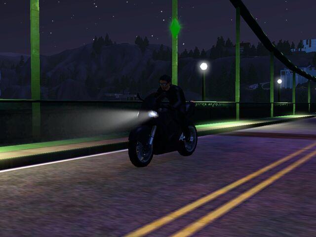 File:Sim riding a motorcycle.jpg