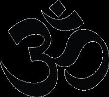 File:Hinduism.png