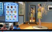 The-Sims-3-Supernatural021