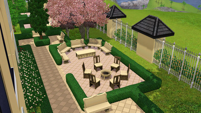 File:Thesims3-106-1-.jpg