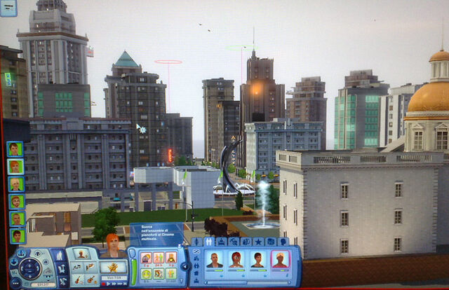 File:City 2.jpg