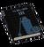Book Skills Mixology3