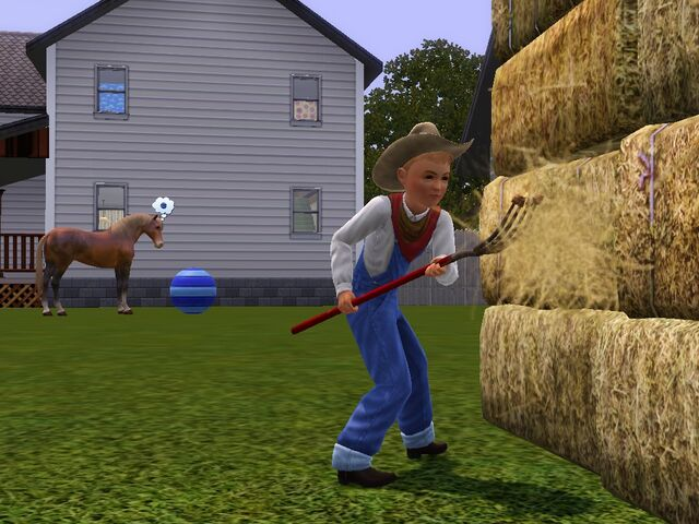 File:Jack farming.jpg