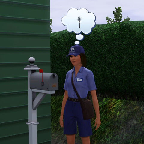 File:Mail carrier TS3.jpg