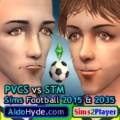 File:174 Sims Football 2015 2035 Nervous Subject Nick Chauncey Specter.jpg