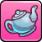 Flirty Tea