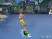 Vista Beach Surf Club 001