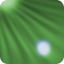 File:Lightgreen dogeye ts2.png