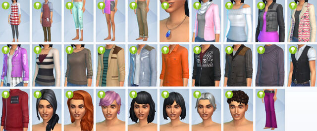 File:Sims4 Cool Kitchen Items 1.jpg