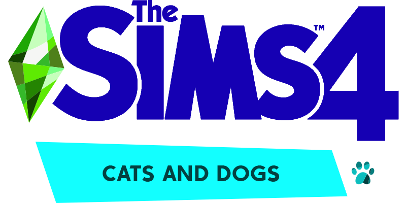 The Sims 4 Cats Amp Dogs
