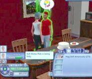 The Sims 3 - Rob Garner 03
