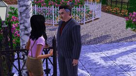 The Life of Bella Goth 120