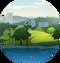Willow Creek ingame icon