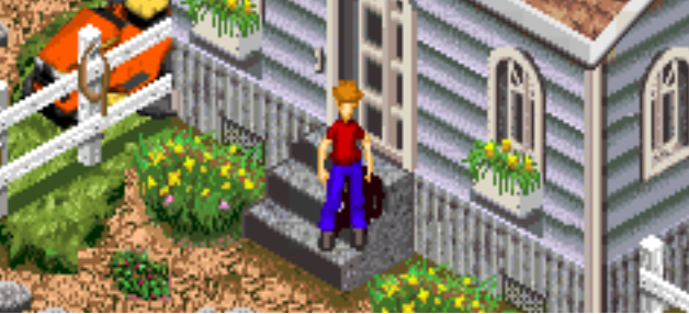 File:Outside.png