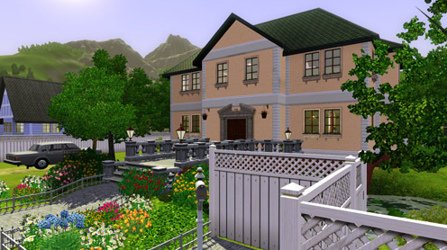 File:Thesims3-150-1-.jpg
