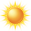 File:W create sunny weather.png